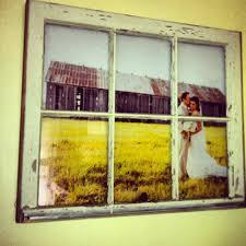 framing a window diy u2013 vintage window pane picture frame window pane picture