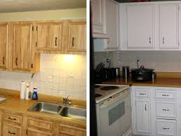 chalk paint kitchen cabinets before and after chalk painted full size of kitchen cabinets53 how to paint kitchen cabinets white decorative chalk paint chalk