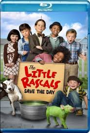 download the little rascals save the day 2014 yify torrent for