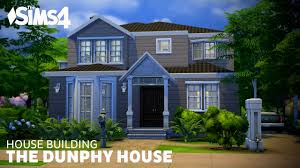 family guy house floor plan 6 gallery image and wallpaper