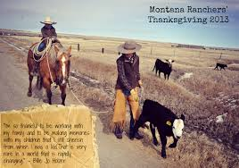 montana stockgrowers associationranching family archives montana