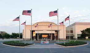 Aggie Flag Texas A U0026m University