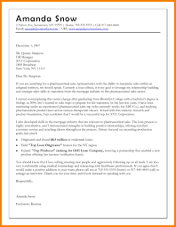 Copy Of Fax Cover Sheet by 100 Sample Of Fax Cover Letter Resume Free Fax Cover Sheet