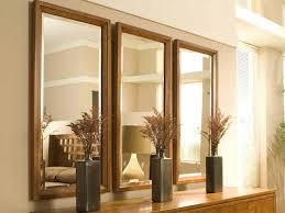 home hallway decorating ideas decor 47 hallway decorating ideas with mirrors modern home