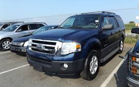 download 2007 ford expedition oumma city com