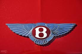 bentley logo 2013 bentley continental gt v8 coupe stock 5929 for sale near