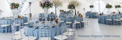 table linens for wedding razatrade wholesale linens for weddings other events