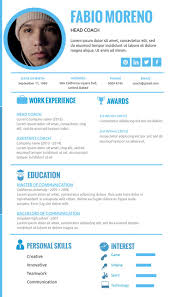 reference resume minimalist background cing 54 best infographic resume ideas images on pinterest infographic