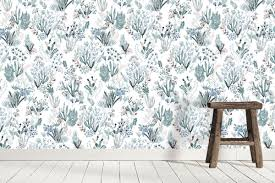 wallpaper wall art and prints home décor sheridan