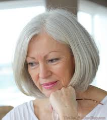 new short hairstyles older women 29 inspiration with short