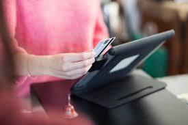 Lowes Cashier Salary Walmart Job And Career Information