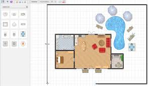 easy floor plans floor styler floor plans sketching made easy the allmyfaves