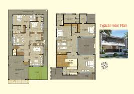 surprising 500 square yard house plan photos best inspiration