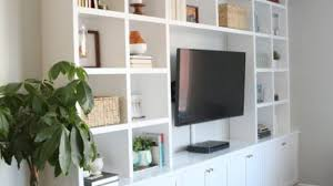 new white best of white wall units for living room idea with