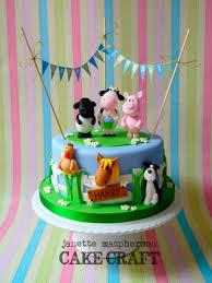 42 ideias para festa infantil da fazendinha dicas da japa