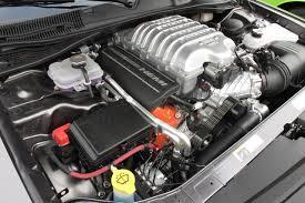 dodge charger hp 2014 2015 dodge charger srt hellcat engine 2015 dodge charger srt