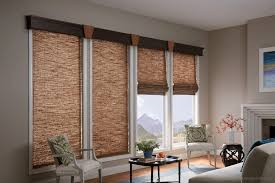 blinds u0026 curtains roman shades lowes faux panels lowes lowes