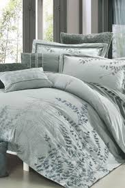 250 best bedding images on pinterest linens bedroom and bedroom