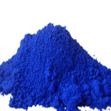 pigment blue 29 tk1 t62 pb29 for paint ultramarine blue for
