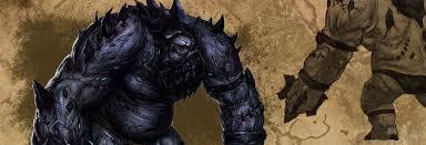elder scrolls online light armor sets eso academy up to date info data guides for elder scrolls online
