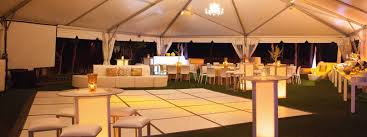 tent rental miami party rentals miami fl event rentals miami florida fort