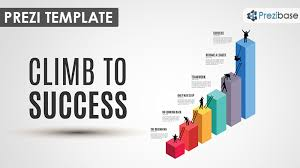 best prezi template 28 images related keywords suggestions for
