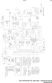 electrical and telecom plan software create circuit symbols