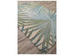 Graphic Area Rugs Modern Graphic Area Rugs Luxedecor
