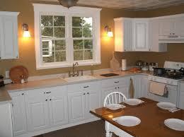 install ikea kitchen cabinets