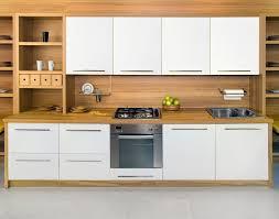 white wood kitchen cabinets cabinets brisk living