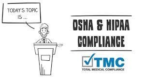 Georgia Dental Association Endorsement Total Medical Compliance