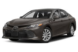 toyota camry prices reviews and new model information autoblog