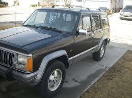 jeep comanche 1991 jeepers market jeep cherokee laredo cars i u0027ve owned pinterest jeep cherokee