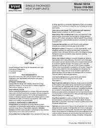 uscis form i 601 images form example ideas