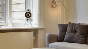 charming mid century style apartment design youtube