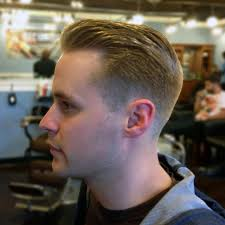 men hairstyle with face shape hairstyles men in mens short