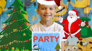 8 fun christmas party activites games xmas food ideas xmas