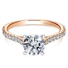 wedding rings dallas engagement rings dallas mariloff diamonds dallas engagement rings