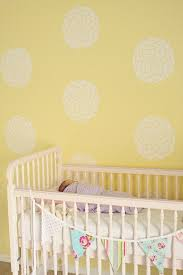 477 best yellow baby rooms images on pinterest nursery ideas
