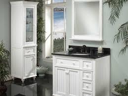 Kraftmaid Bathroom Cabinets Bathroom Kraftmaid Bathroom Vanities 30 Bathroom Vanities Lowes