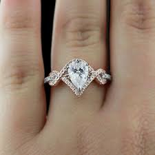 win a wedding ring engagement rings styles to win your heart