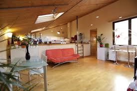 best air bnbs 9 best airbnb rentals in madrid right now the coolest and