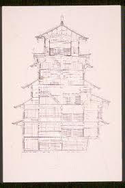 Himeji Castle Floor Plan File Not Found