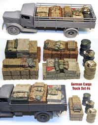 opel truck ww2 value gear details usa wwii sets