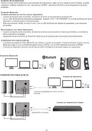 rca dvd home theater system manual ca3712 2 1 multimedia speakers user manual ca 3712 manual ol cyber