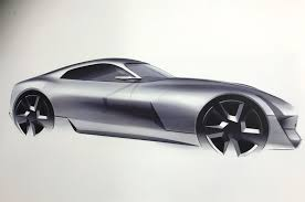 tvr new tvr v8 sports car to use manual gearbox autocar