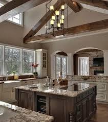 couleur meuble cuisine tendance couleur meuble cuisine tendance cuisine castorama pas cher nouveaux