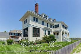 new jersey luxury homes and new jersey luxury real estate