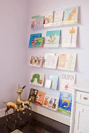 Kids Bookshelves by 1000 Ideas About Kid Bookshelves On Pinterest Ba Bookshelf With
