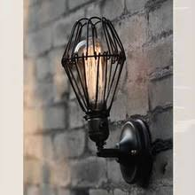 Wall Mounted Lamps For Bedroom by Compare Prices On Wall Mounted Light Fixtures Online Shopping Buy